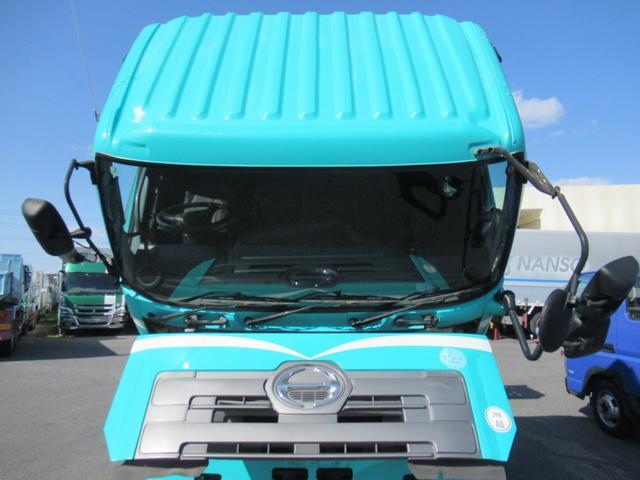 「その他」「プロフィア」「トラック」「千葉県」の中古車48