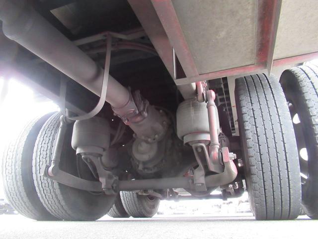 「その他」「スーパーグレート」「トラック」「千葉県」の中古車36