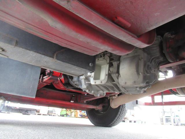 「その他」「スーパーグレート」「トラック」「千葉県」の中古車38