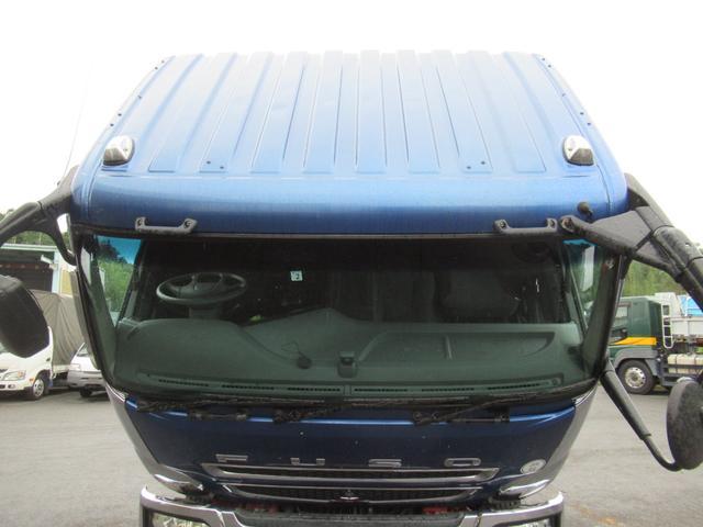 「その他」「スーパーグレート」「トラック」「千葉県」の中古車47