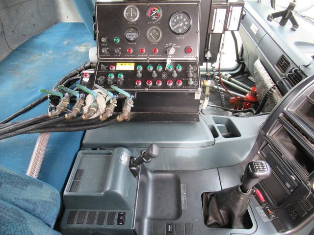 「その他」「ビッグサム」「トラック」「千葉県」の中古車9