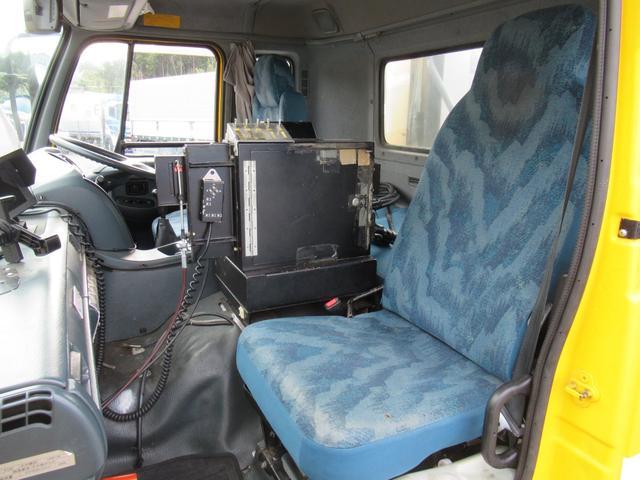 「その他」「ビッグサム」「トラック」「千葉県」の中古車13