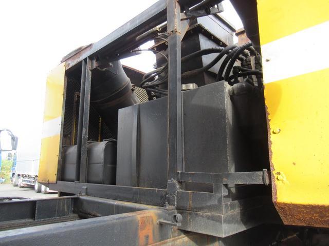 「その他」「ビッグサム」「トラック」「千葉県」の中古車32