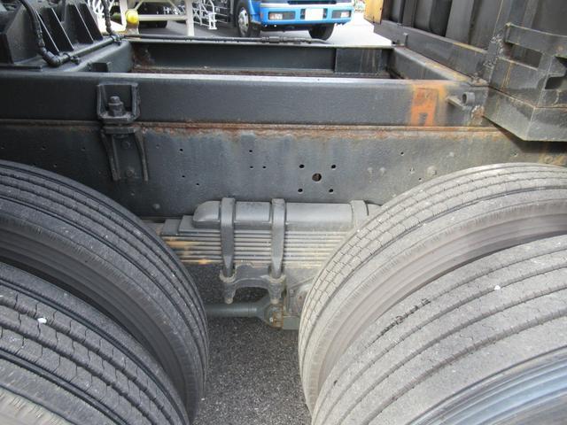 「その他」「ビッグサム」「トラック」「千葉県」の中古車33
