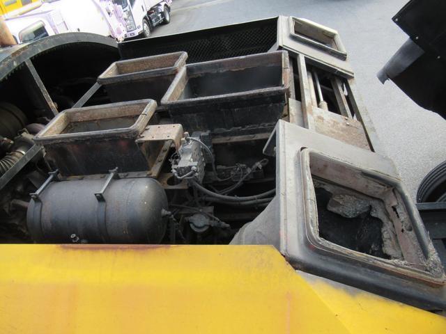 「その他」「ビッグサム」「トラック」「千葉県」の中古車37
