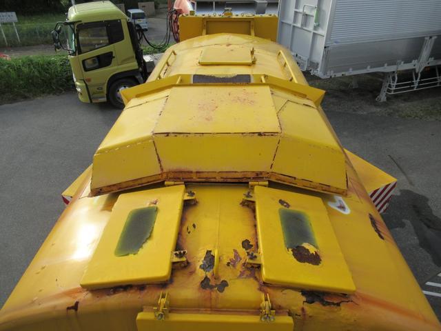 「その他」「ビッグサム」「トラック」「千葉県」の中古車42