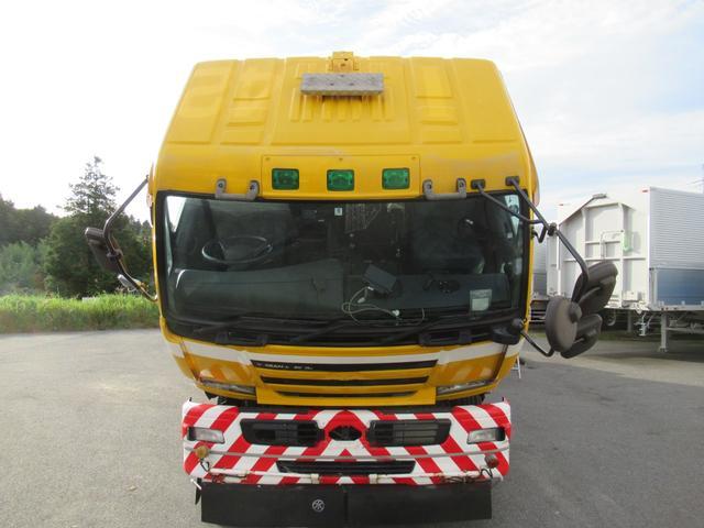 「その他」「ビッグサム」「トラック」「千葉県」の中古車45