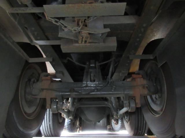 「その他」「ビッグサム」「トラック」「千葉県」の中古車49