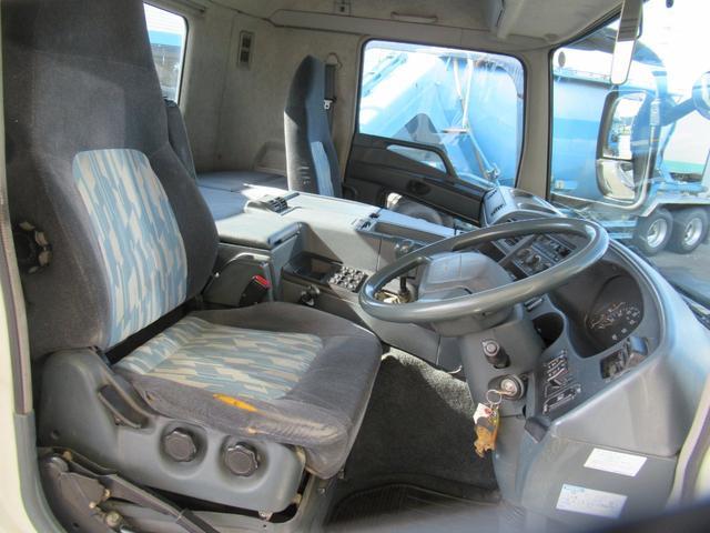 「その他」「スーパーグレート」「トラック」「千葉県」の中古車10
