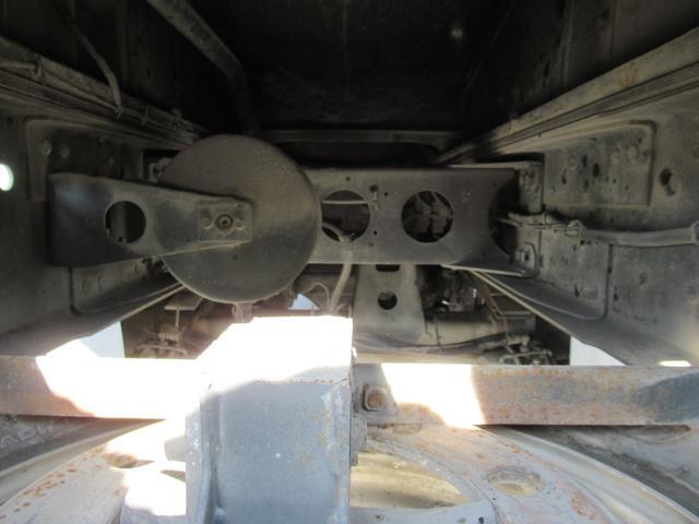 「その他」「スーパーグレート」「トラック」「千葉県」の中古車33