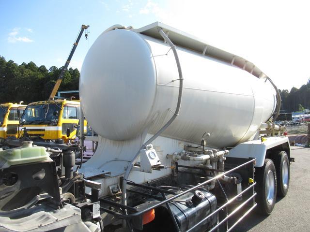「その他」「スーパーグレート」「トラック」「千葉県」の中古車49