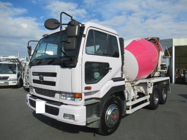 「その他」「ビッグサム」「トラック」「千葉県」の中古車2