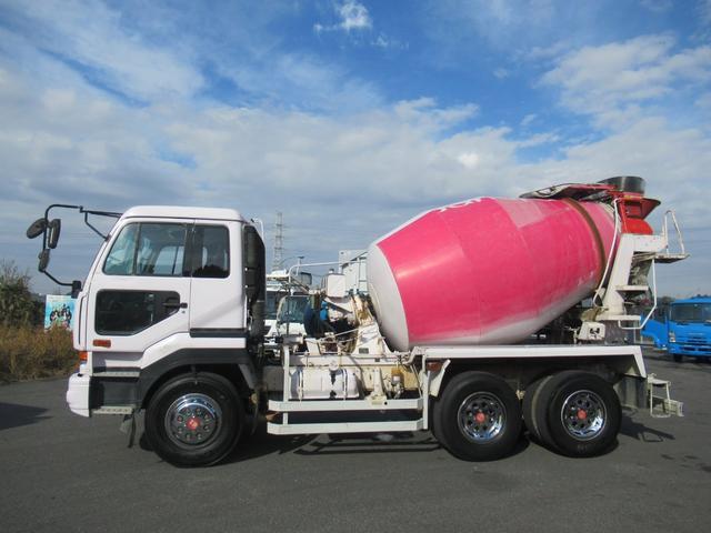 「その他」「ビッグサム」「トラック」「千葉県」の中古車4