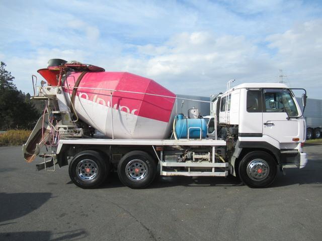 「その他」「ビッグサム」「トラック」「千葉県」の中古車6