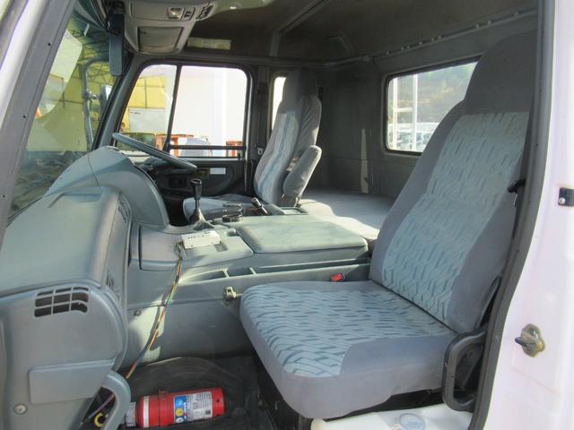 「その他」「ビッグサム」「トラック」「千葉県」の中古車15