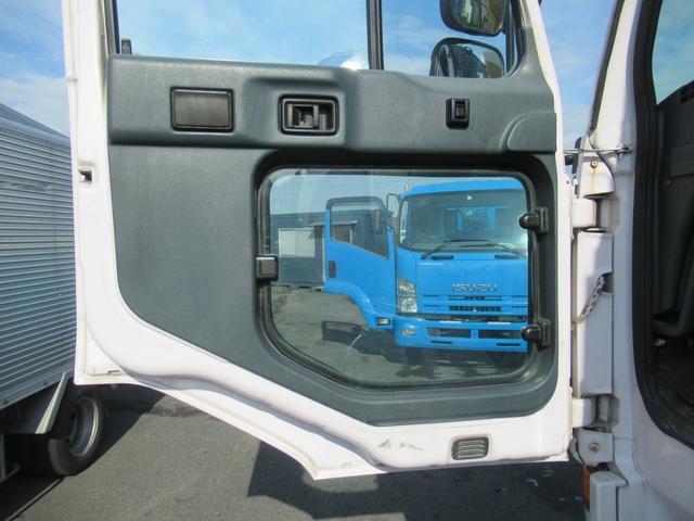 「その他」「ビッグサム」「トラック」「千葉県」の中古車17