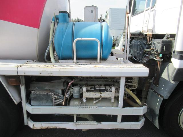 「その他」「ビッグサム」「トラック」「千葉県」の中古車18
