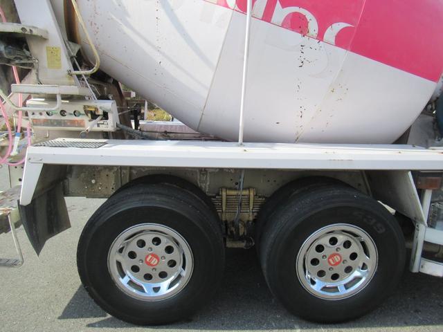 「その他」「ビッグサム」「トラック」「千葉県」の中古車19