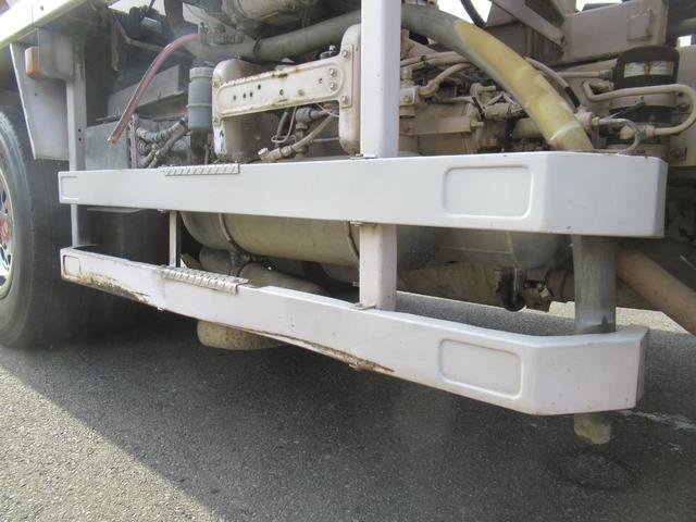 「その他」「ビッグサム」「トラック」「千葉県」の中古車38