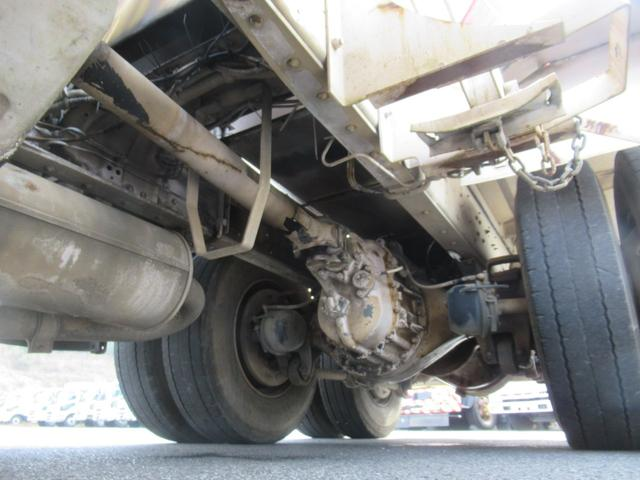 「その他」「ビッグサム」「トラック」「千葉県」の中古車40