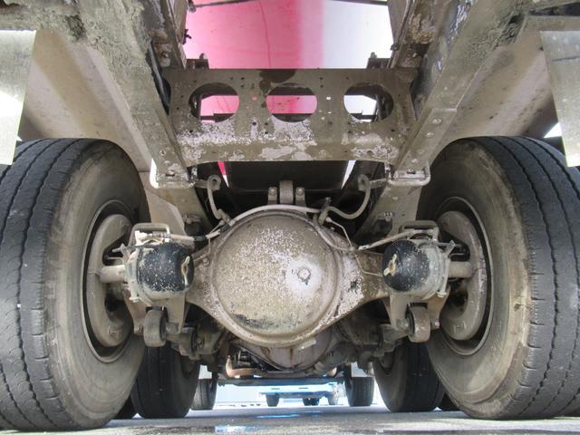 「その他」「ビッグサム」「トラック」「千葉県」の中古車43