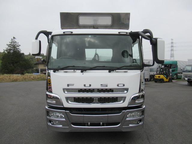 「その他」「スーパーグレート」「トラック」「千葉県」の中古車2