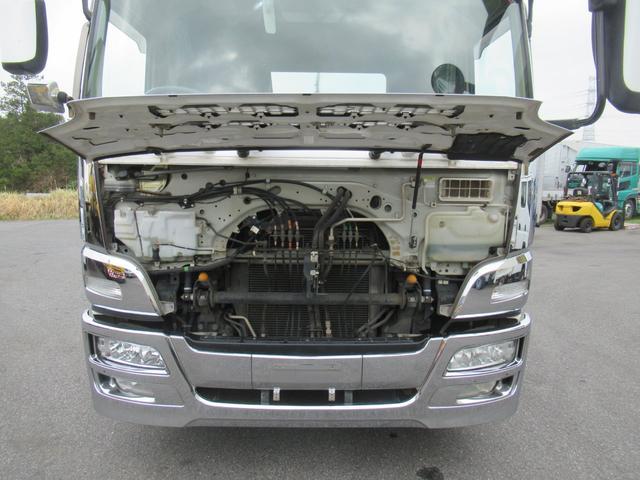 「その他」「スーパーグレート」「トラック」「千葉県」の中古車5