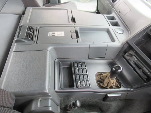 「その他」「スーパーグレート」「トラック」「千葉県」の中古車14