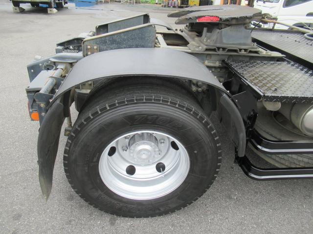 「その他」「スーパーグレート」「トラック」「千葉県」の中古車28