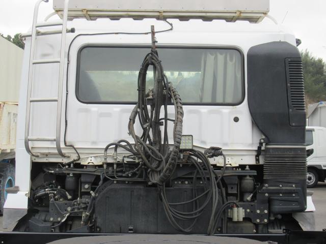 「その他」「スーパーグレート」「トラック」「千葉県」の中古車35