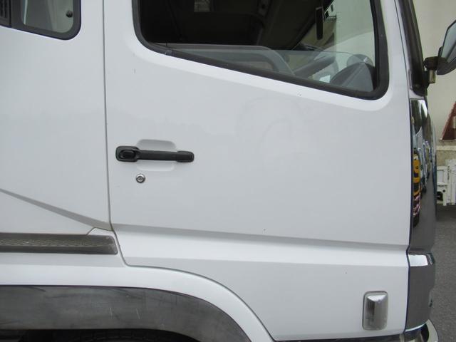 「その他」「スーパーグレート」「トラック」「千葉県」の中古車39