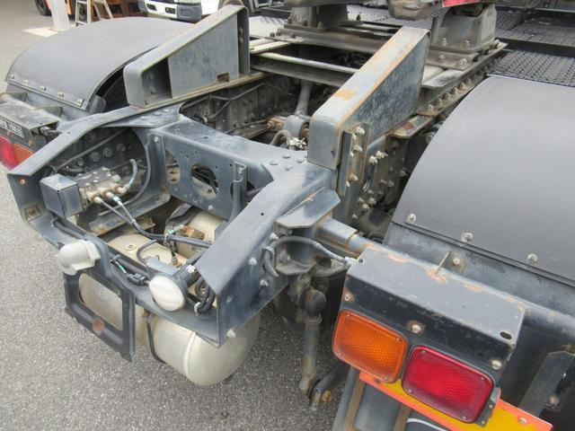 「その他」「スーパーグレート」「トラック」「千葉県」の中古車43