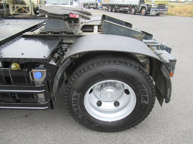 「その他」「スーパーグレート」「トラック」「千葉県」の中古車45