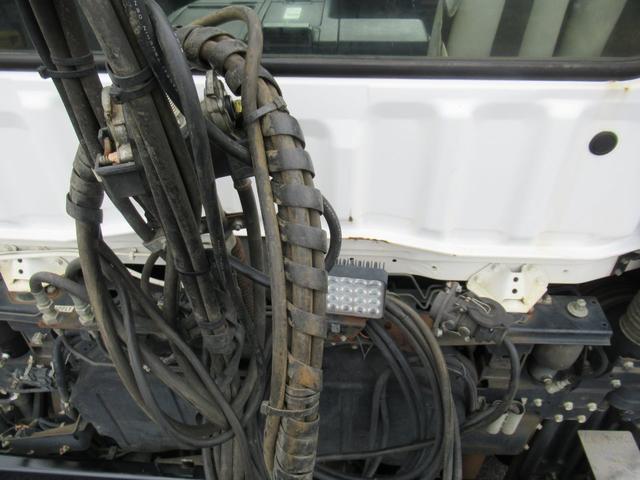 「その他」「スーパーグレート」「トラック」「千葉県」の中古車48