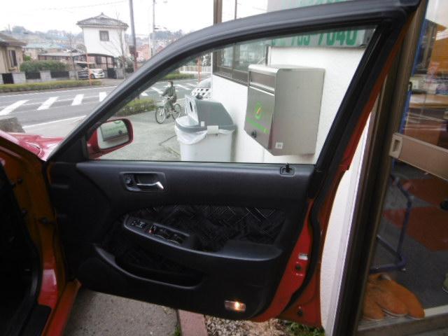 ホンダ アコードワゴン プライベートスタイルX 2.3Vi ETC 1オーナー MD