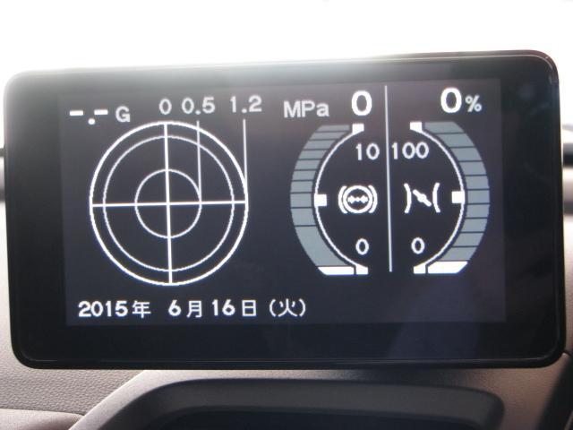 ホンダ S660 αセンターディスプレイ無限エアロ無限フロアマット