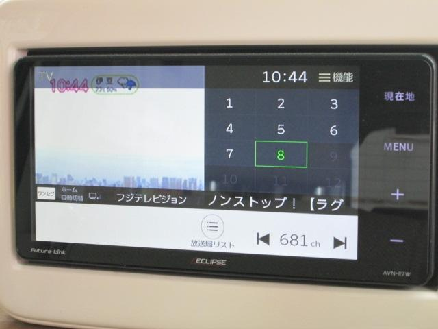 「スズキ」「アルトラパン」「軽自動車」「神奈川県」の中古車9