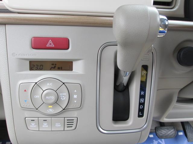 「スズキ」「アルトラパン」「軽自動車」「神奈川県」の中古車11