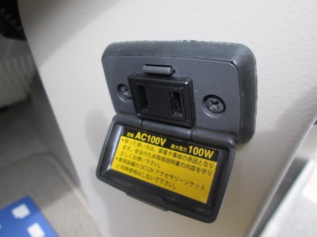 「スズキ」「アルトラパン」「軽自動車」「神奈川県」の中古車16