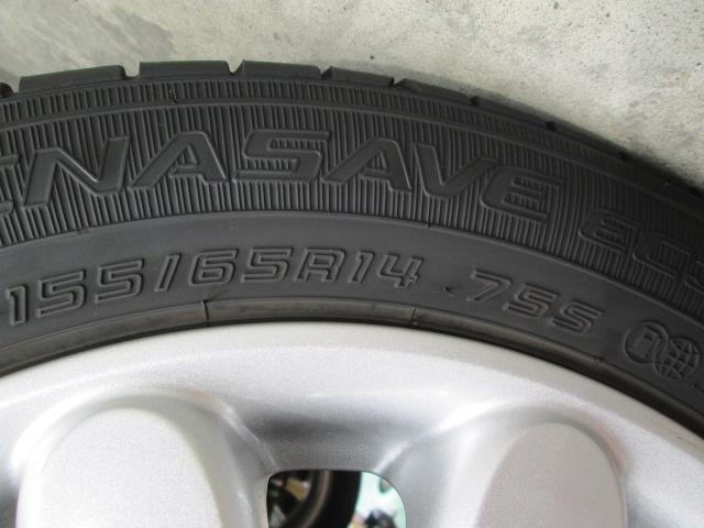 「スズキ」「アルトラパン」「軽自動車」「神奈川県」の中古車18