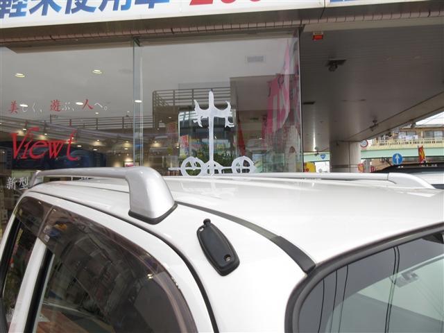 「ダイハツ」「ミラココア」「軽自動車」「神奈川県」の中古車16
