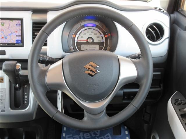 車検・板金・修理・保険等、お車に関わる事でしたら些細な事でも、お気軽にご相談ください。