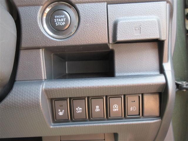 欲しい車がない!そんなお客様必見!バックオーダーシステムもございます。全国のAA会場からご希望のお車を一緒にお探しいたします!