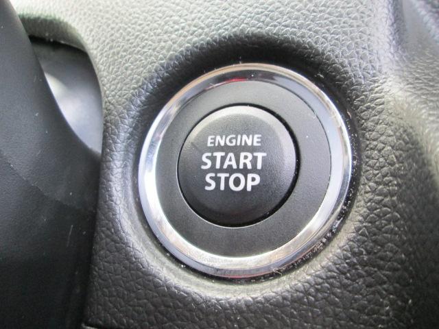自社整備工場から板金工場、保険やローン等お車に関してはフルサポート!楽しいカーライフのお手伝いをぜひお任せください!