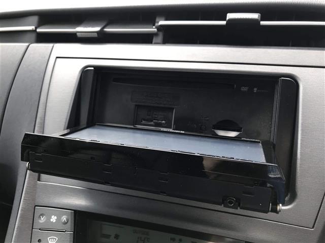 S 社外HDDナビ フルセグTV 後席モニター バックカメラ(4枚目)