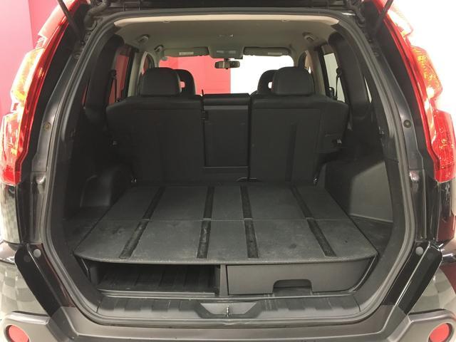 20X 4WD カプロンシート メモリナビワンセグTV BT(17枚目)