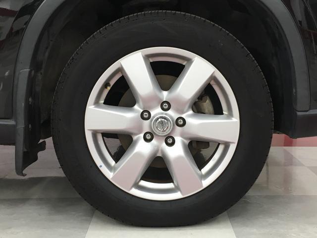 20X 4WD カプロンシート メモリナビワンセグTV BT(18枚目)