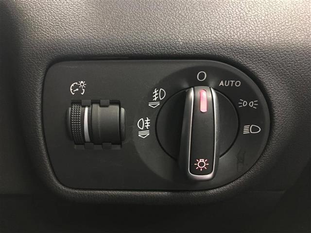 「アウディ」「アウディ A1スポーツバック」「コンパクトカー」「三重県」の中古車8