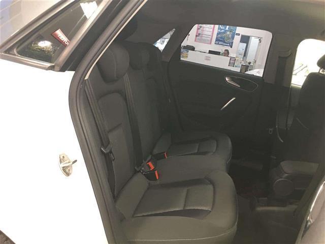 「アウディ」「アウディ A1スポーツバック」「コンパクトカー」「三重県」の中古車16