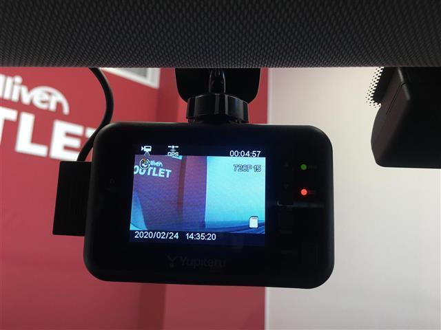 セダン 1.4 TFSI/HDDナビ/フルセグTV/ドラレコ(4枚目)